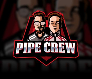 PIPE_CREW_twitch avatar