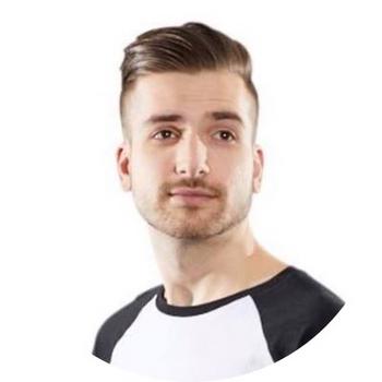Denii_10 avatar