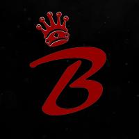BoykaFIFA logo