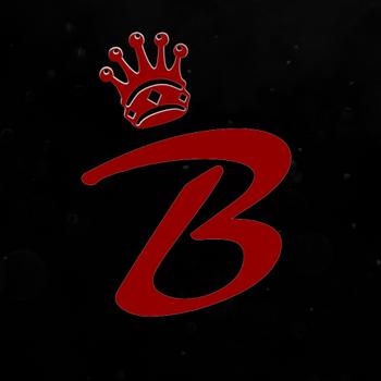 BoykaFIFA avatar