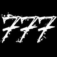 GiuseppeEffe777 logo