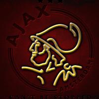 SXTEENNINE logo