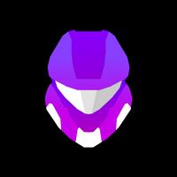 Scout017 logo