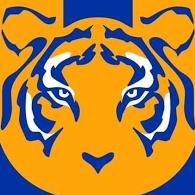 FoB Tigre logo