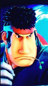 Chinese_Dave avatar