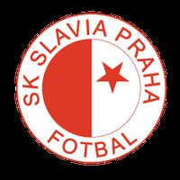 FIFMATY logo