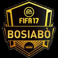 Niko3365 logo