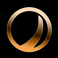 chronomia logo