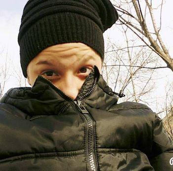 Chechi1914 avatar
