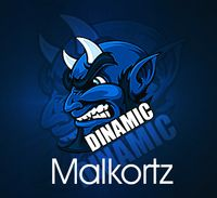 Malkortz logo