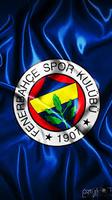 Agit1907 logo