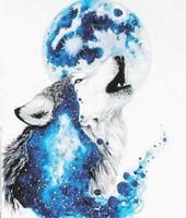 woolfx logo