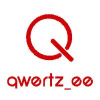 qwertz_ee logo