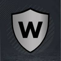 willismurYT logo