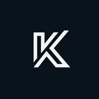 kalleMACHINE logo