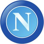antovespoli7 logo