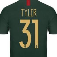 RTyler_UK logo