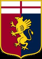 Genoa Gintera logo