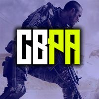 CbpaFifa logo