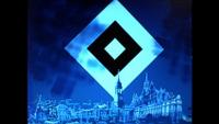 Jan_319 logo