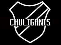 ChuliganisFCB logo