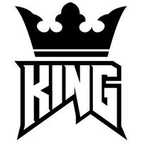 Cassettiking logo