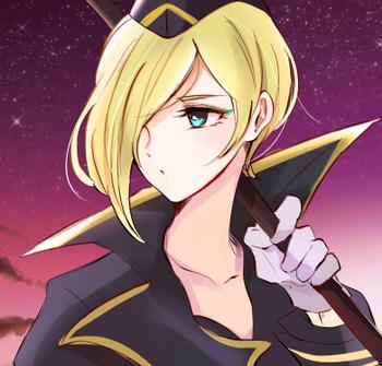 inspectorgeek avatar