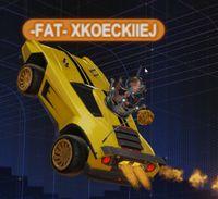 xkoeckiiej logo