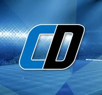 Real_CDaniel logo