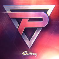 Smitsey logo