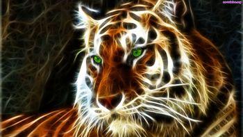 majkON avatar
