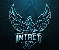 Timsey logo
