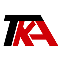Difal logo