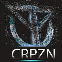 CRPZN logo