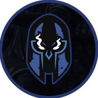 JAz_cb logo