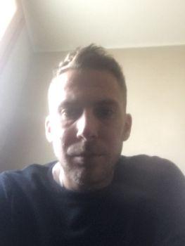 Ciuaz45 avatar