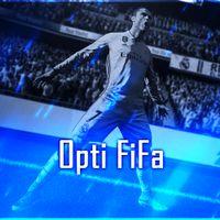 OptiFiFa logo