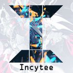 Incytee's avatar