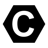 Cilious logo