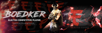 Boedker_ logo