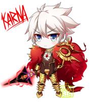 K4RNA