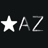 AndruZo logo