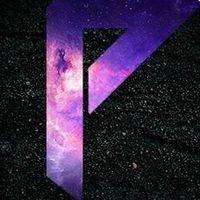 KingWoodys logo