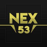 nex53 logo