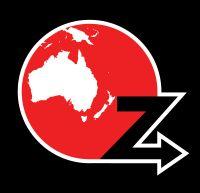 WP | iSythe logo