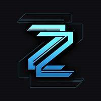 Zeddo logo