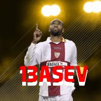 13ASEV logo