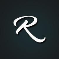 AEP_RaMba logo