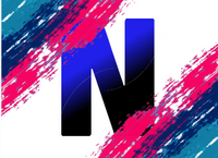 N000rvin logo