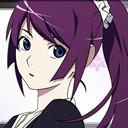 damiee avatar